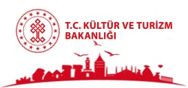 Trabzon İl Kültür ve Turizm Müdürlüğü - T.C. Kültür ve Turizm ...